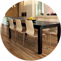 US Floors® Manufacturer of Unique and Sustainable Floors