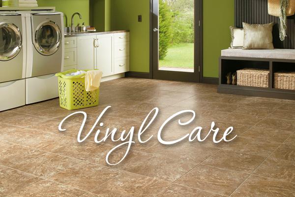 Resilient Flooring Care Abbey Carpet Amp Floor Jacksonville The Club
