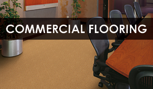 Commercial Flooring | Is it time to update your business